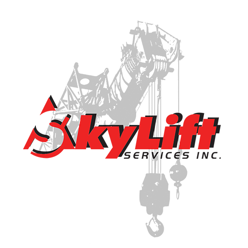 Skylift Services Inc.